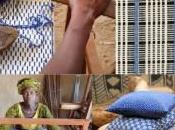 Tiss sacs, coussins direct d'Afrique l'Ouest