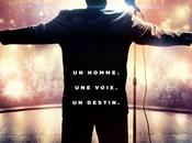 Bande annonce Incroyable talent