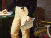 Auguste Bébian Sourds chemin l'émancipation Thèse Fabrice BERTIN