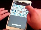 Téléchargez gratuitement l'application Éditions Dédicaces votre appareil Android, Apple, Black Berry Windows