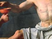 L'événement Socrate propagation