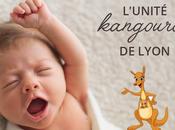 découverte l'unité Kangourou l'hôpital Croix-Rousse