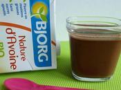 yaourts végétaux maison l'avoine cacao kcal (diététiques, végans, sans sucre, lait riches fibres)