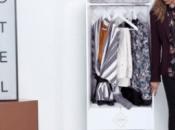 Pimkie lance premier Mini Fashion