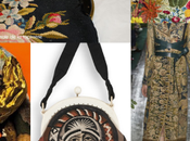 Cité tapisserie lance appel création vêtements accessoires luxe