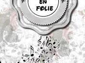 [Covers Folie] Challenge Mardi #37: Quand Tarentino fait supers choix musicaux...