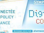 Congrès PharmaCompliance Paris juin Buzz-esanté