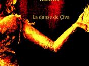 Conférence dansée Musée Guimet jeudi juin