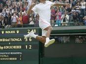 tennismen français tête carré