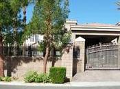 2785 Monte Cristo Vegas, Nevada