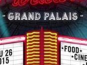 Cinema Paradiso Courez rencontre Forrest Gump demain Paris!