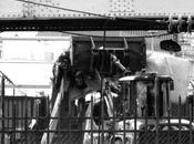migrants expulsés Chapelle hébergés militants