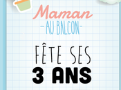 blog concours Nature
