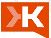 #Klout annonce scores élargis, associe l'expertise l'influence