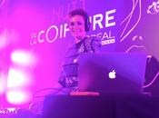 Nuit Coiffure avec L'Oréal Professionnel