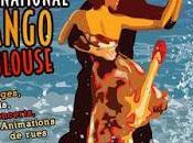 Festival Tangopostale ouvre bientôt Toulouse [ici]