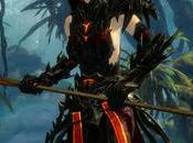 ArenaNet dévoile légende Ventari Guild Wars Heart Thorns