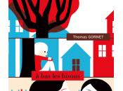 bisous, Thomas Gornet