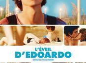 concours: places pour l'Eveil d'Edoardo gagner