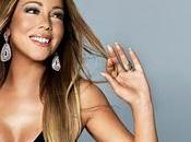 Mariah Carey retour elle chante juste!