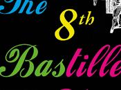 Bastille Week 2015: festival théâtre français
