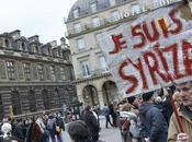 Sept économistes dont Piketty Stiglitz déclarent faveur Grèce