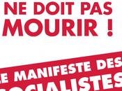 frondeurs doivent fonder coalition avec Verts Front gauche