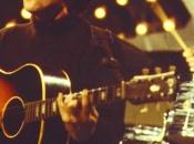 guitare perdue john lennon enchères