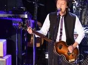 """out there"", mccartney fait escale marseille"