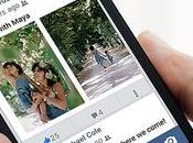 Facebook propose version Lite application Android pour petits forfaits mobiles