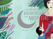comptines monde Didier Jeunesse