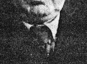 Eugène Varga, économiste sous Staline