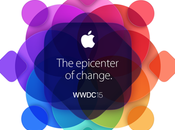 WWDC 2015: qu'on attend