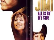 Direct-to-DVD «Jimi, side»