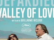 Grand Concours VALLEY LOVE PLACES GAGNER
