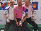 Championnat France BlackBall