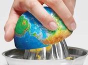 planète rechange... Alors changez votre consommation