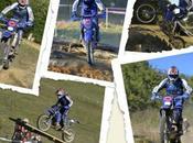 Rando moto quad Garennes Vertes septembre 2015