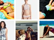 été, serai surfeuse