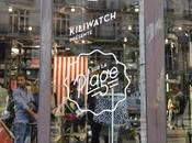 Kiliwatch Paris plage