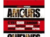 Amours chiennes 8/10