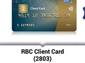 paiement mobile simplifié démocratise