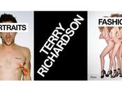 Terry richardson volumes portraits fashion