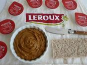 tartinade allégée chicorée liquide petit-suisse seulement kcal (diététique, sans sucre beurre gluten)