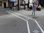 voies pour accros smartphone Belgique