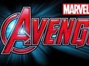 première bande-annonce pour LEGO Marvel Avengers