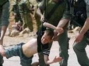 ministère Palestinien Affaires étrangères dénonce l'implication l'ONU crimes d'Israël