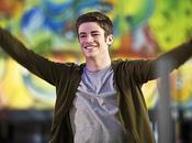 Flash Barry sera couple avec sosie Felicity dans saison