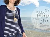 Comment recycler…une pelote