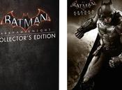[PRÉCO] Guide Batman Arkham Knight Rocksteady